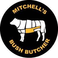Mitchells Bush Butcher